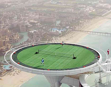 tennis_court_burj_al_arab_hotel